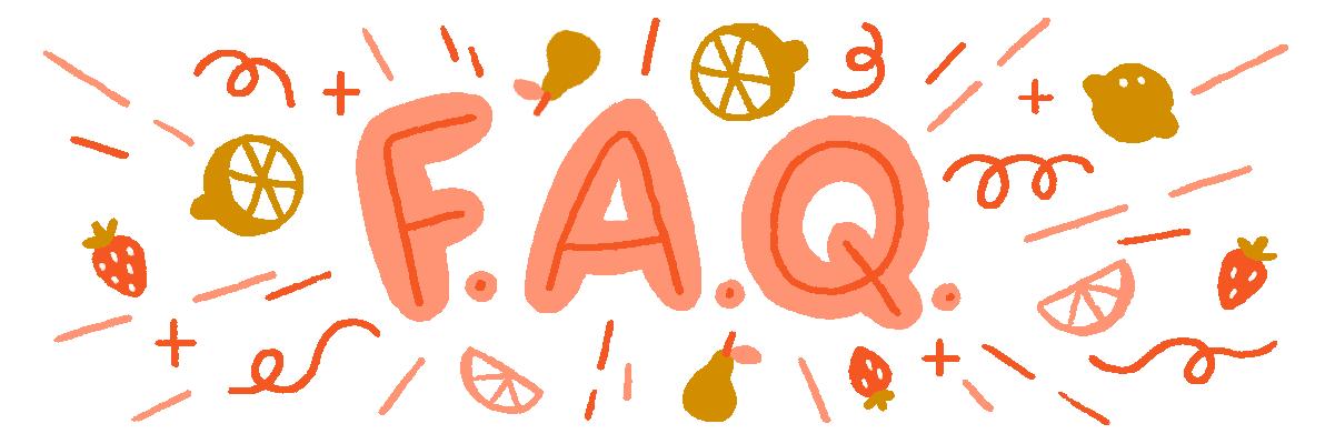 faq-banner.png