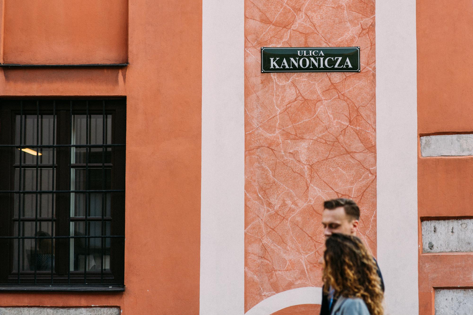 Dominik&Kasia (37 of 70).jpg