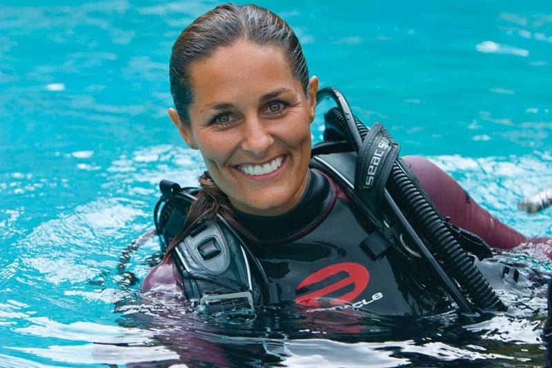 padi-divemaster-to-dive-instructor-on-koh-tao.jpg