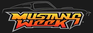 mustang-week-logo.jpg