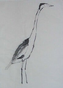 Heron3.jpg