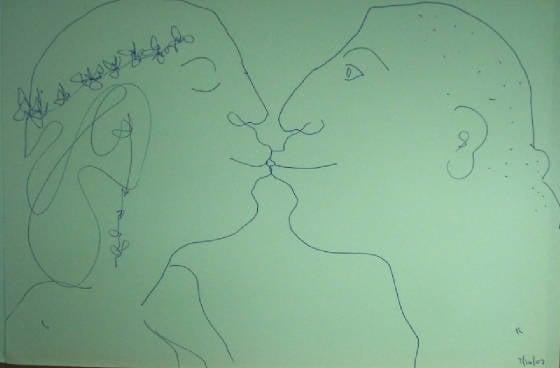 Kiss.jpg.w560h368.jpg