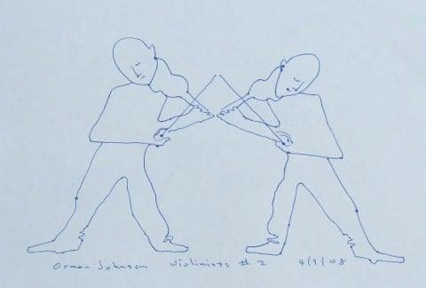 Violinists2.jpg
