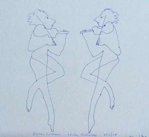 Violinits4.jpg