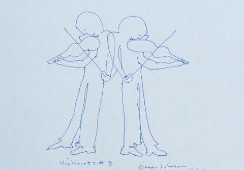 Violinist3.jpg