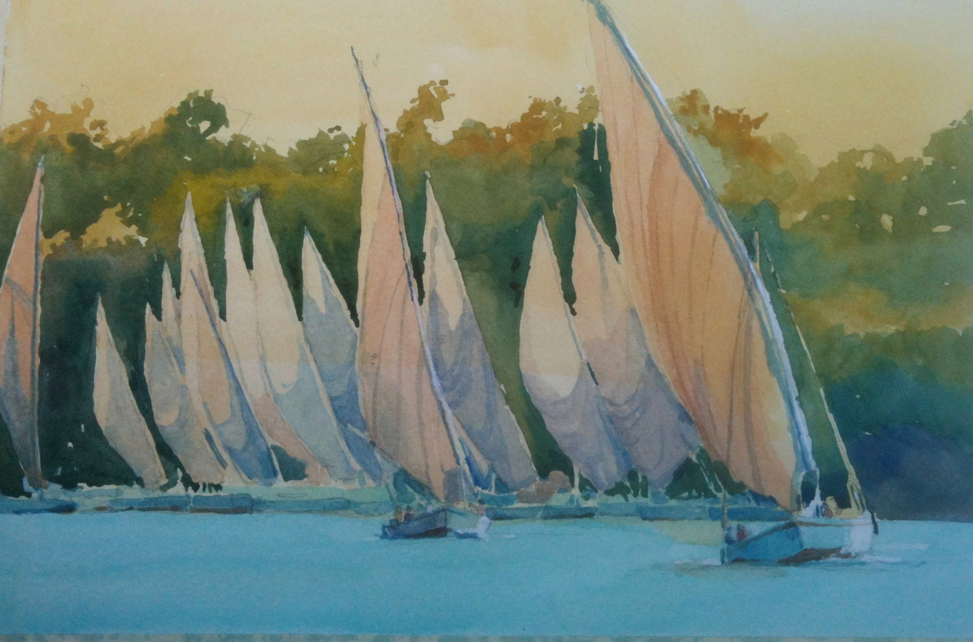 Nile Sailboats.JPG