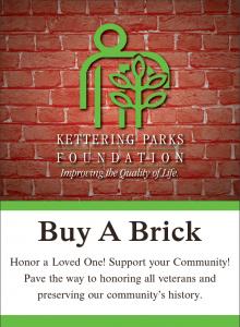 kettering parks foundation.png