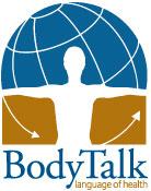 bodytalk.jpg