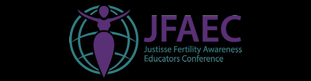 cropped-jfaec_logo.png