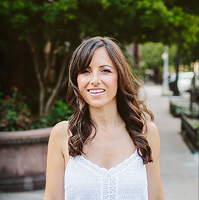 Nicole Jardim   Certified Women's Health + Functional Nutrition Coach with training from the Kresser Institute. Helpful & supportive courses for fixing your period / hormonal health challenges, and blog articles on contraception and more.