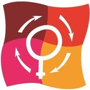 CeMCOR   The Centre for  Menstrual Cycle and  Ovulation Research is the only centre in the world that focuses on  ovulation and the causes for and health consequences of  ovulation disturbances . Their goal is to do good science that honours the voices and experience of women.