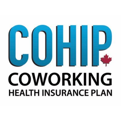 COHIP   COHIP provides members across Canada with affordable and accessible options for Health, Dental, Disability, Term Life and Travel Insurance, along with Prescription Drug Coverage and Extended Health Benefits.  All COHIP plans can be customized to meet the unique needs of each member. Coverage is available for singles, couples, single parents and families.
