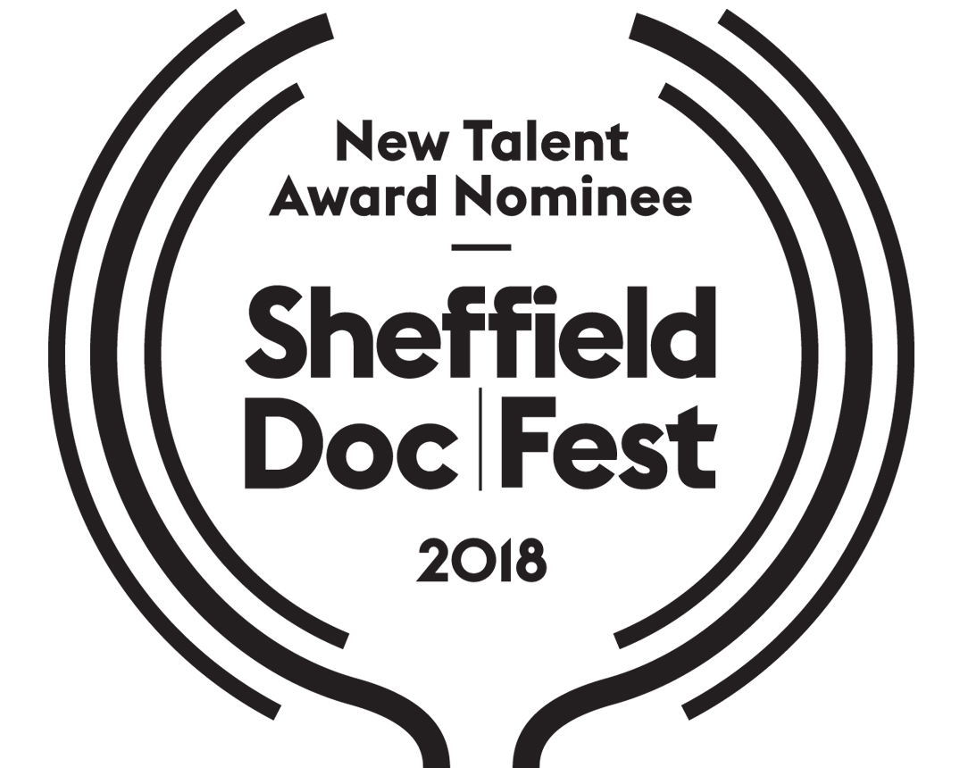 Sheffield Doc/Fest - June 7-12, 2018 // Sheffield, United Kingdom