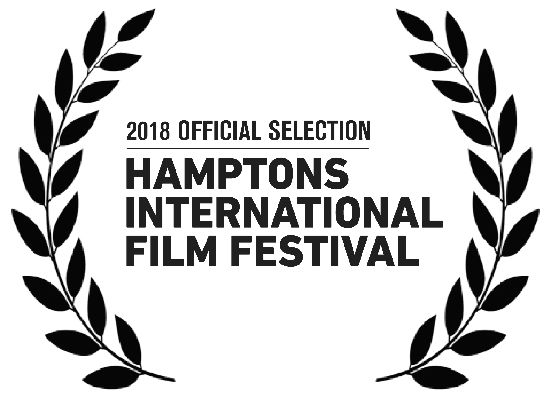 Hamptons International Film Festival - October 6-7, 2018 // East Hampton, NY // Tickets & Info