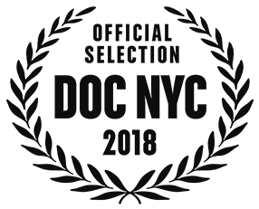 DOC NYC - November 10, 2018 // New York City, NY // Tickets & Info