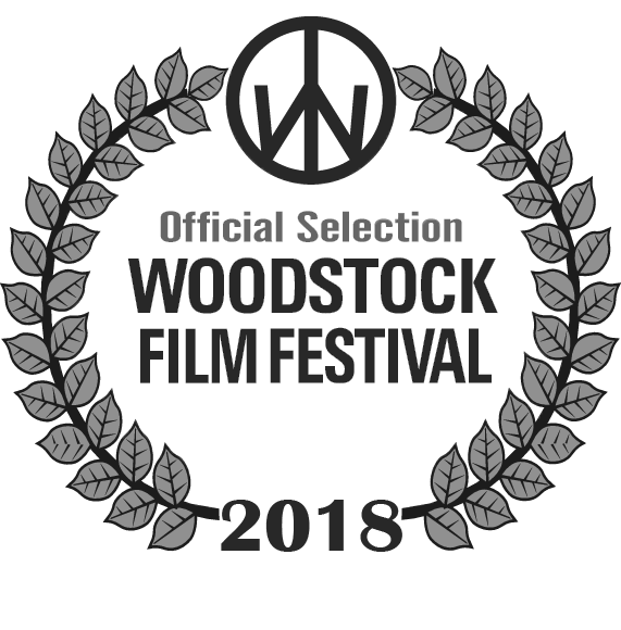 Woodstock Film Festival - October 11, 13, 2018 // Hudson Valley, NY // Tickets & Info