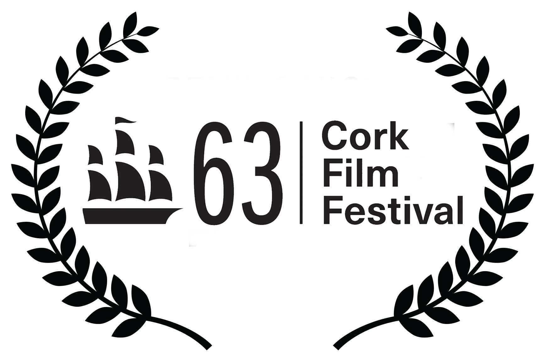 Cork Film Festival - November 13, 2018 // Cork, Ireland, UK // Tickets & Info