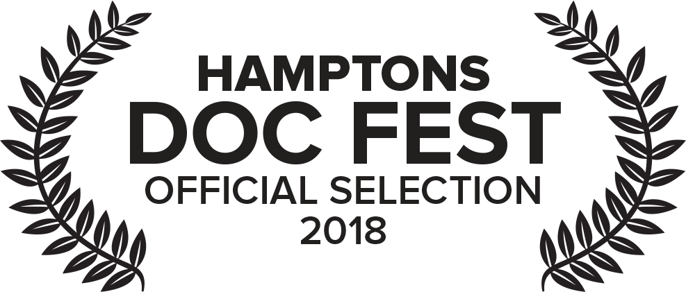 Hamptons Doc Fest - November 29, 2018 // Sag Harbor, NY // Tickets & Info
