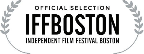 Independent Film Festival Boston - April 24 - May 1, 2019 // Boston, MA // Tickets & Info