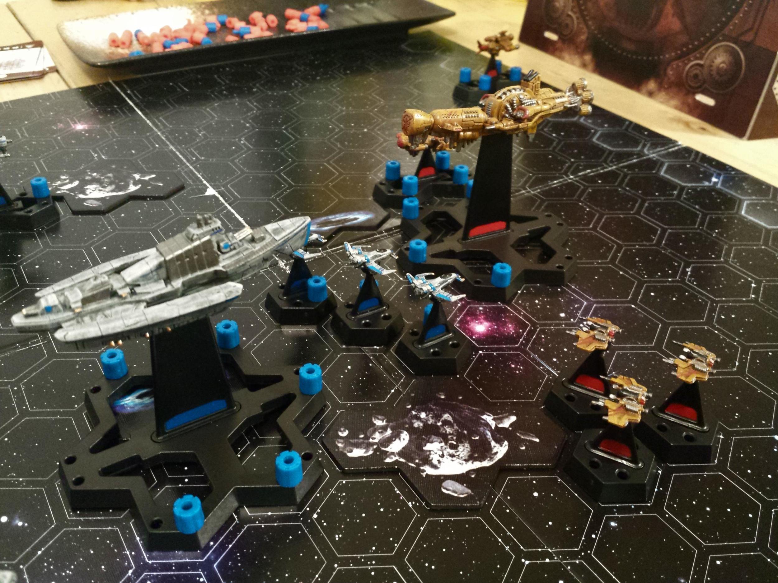 Battleship_Galaxies_01.jpg