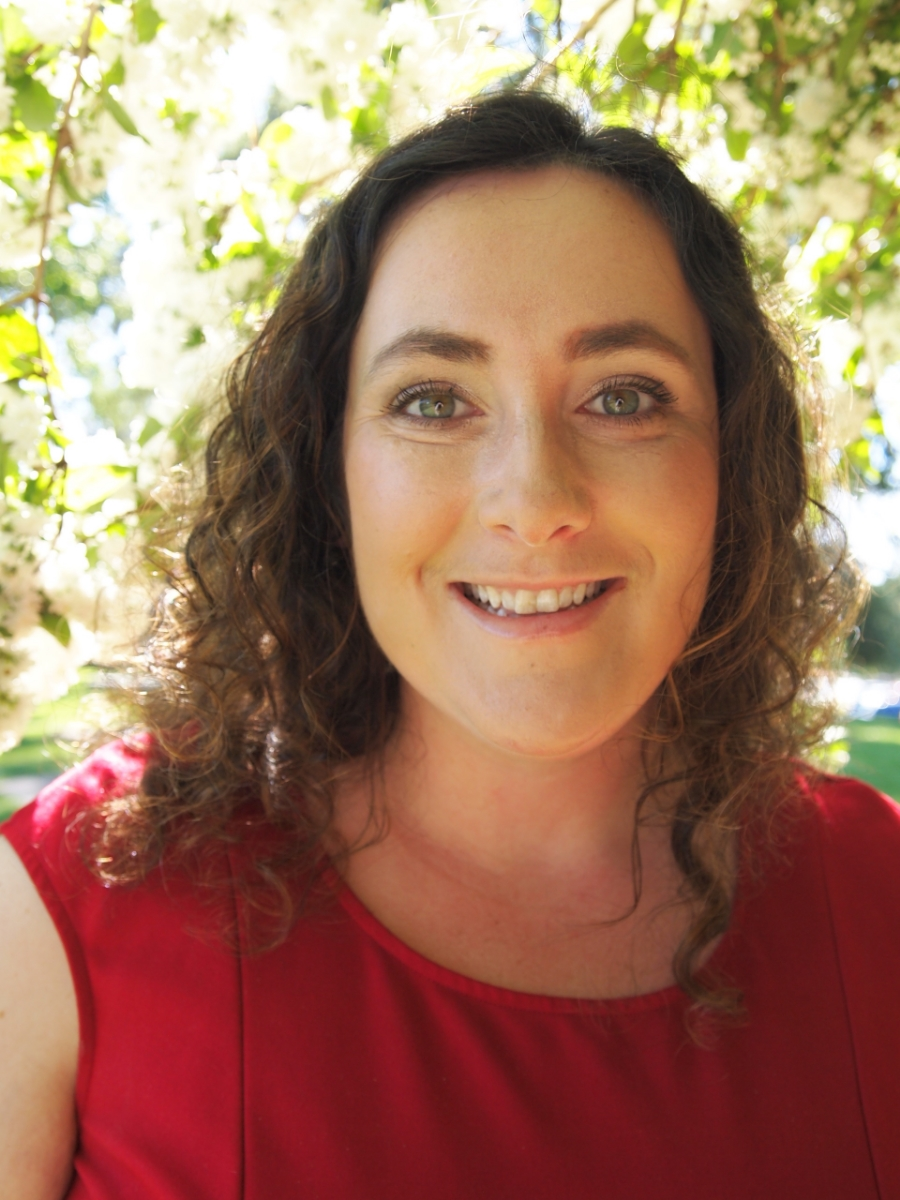 Photo of Jane Kosloff, LICSW of Counseling with Jane PLLC in Mountlake Terrace, WA