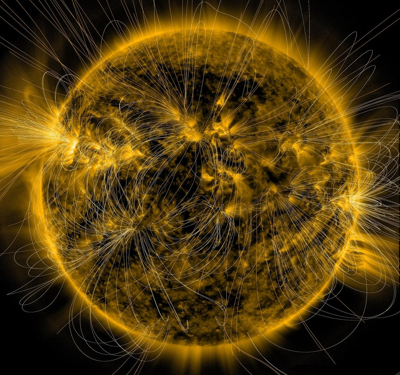 Nasa_SunMagnetic.jpg