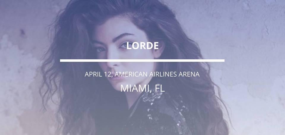 Lorde 4.12.18 FB.jpg