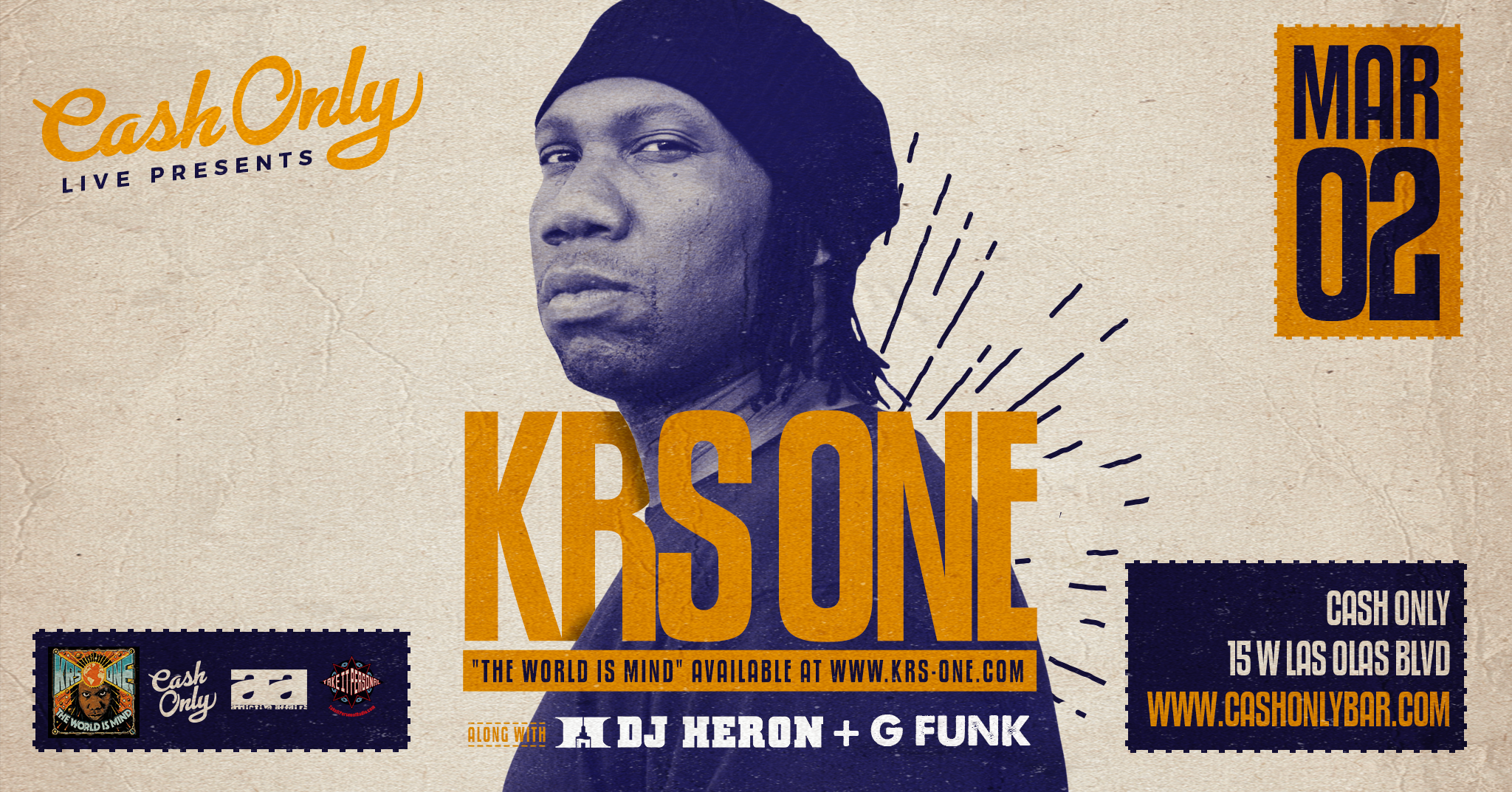 MARCH-2-2018 - KRS ONE-FB.png