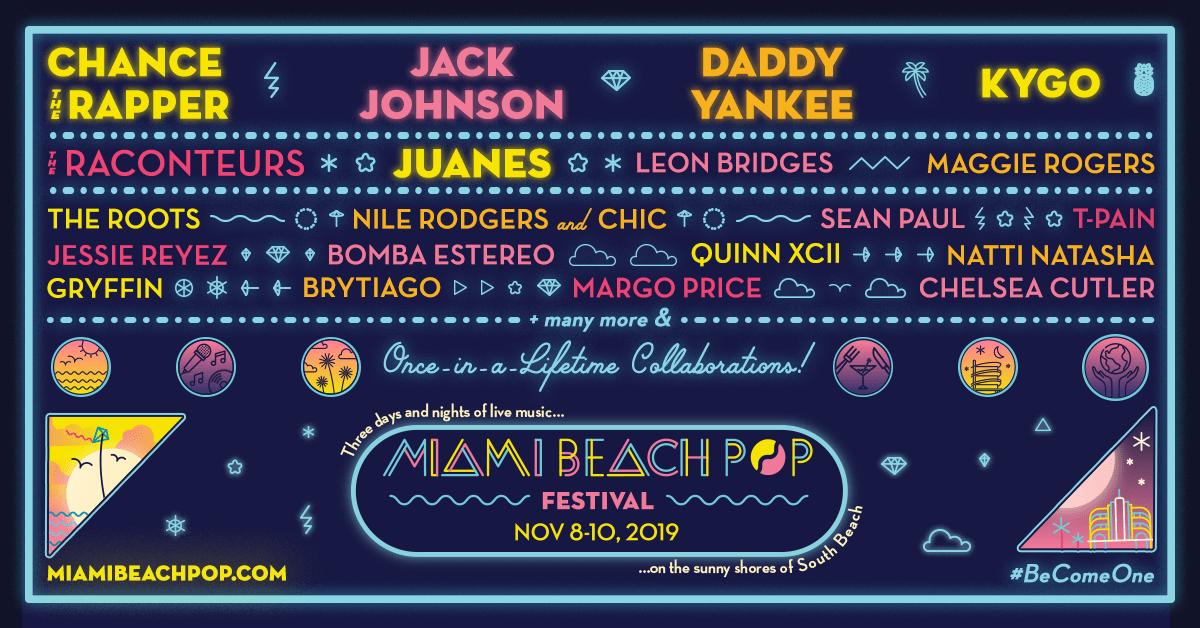Miami Pop Admat-1200x628.png