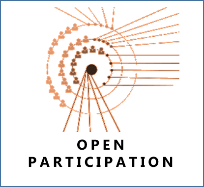 OpenParticipation.png