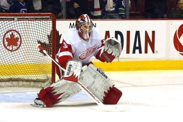 JimmyHoward-atop-crease.jpg