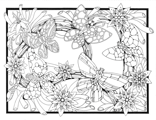 3 - Butterfly Vine Preview.png
