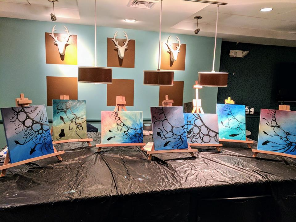 Paint night 1.jpg