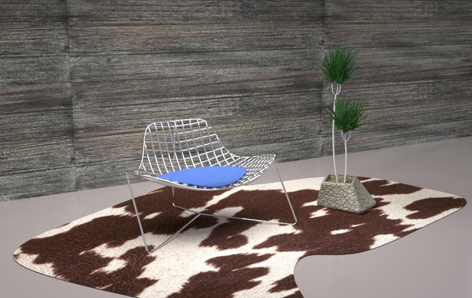 wire chair render.jpg