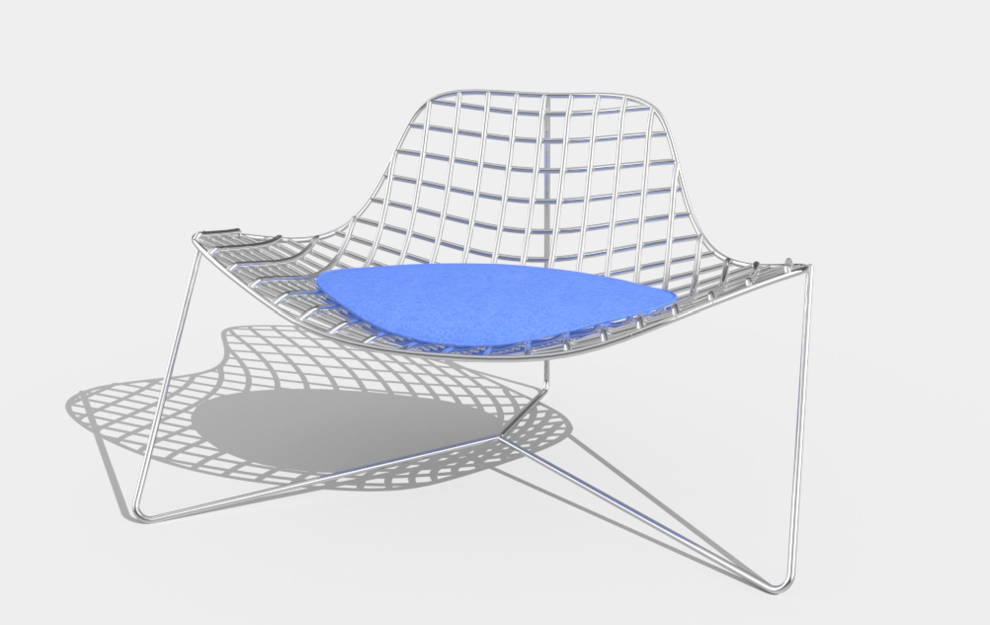 lina bertoia chair4.jpg