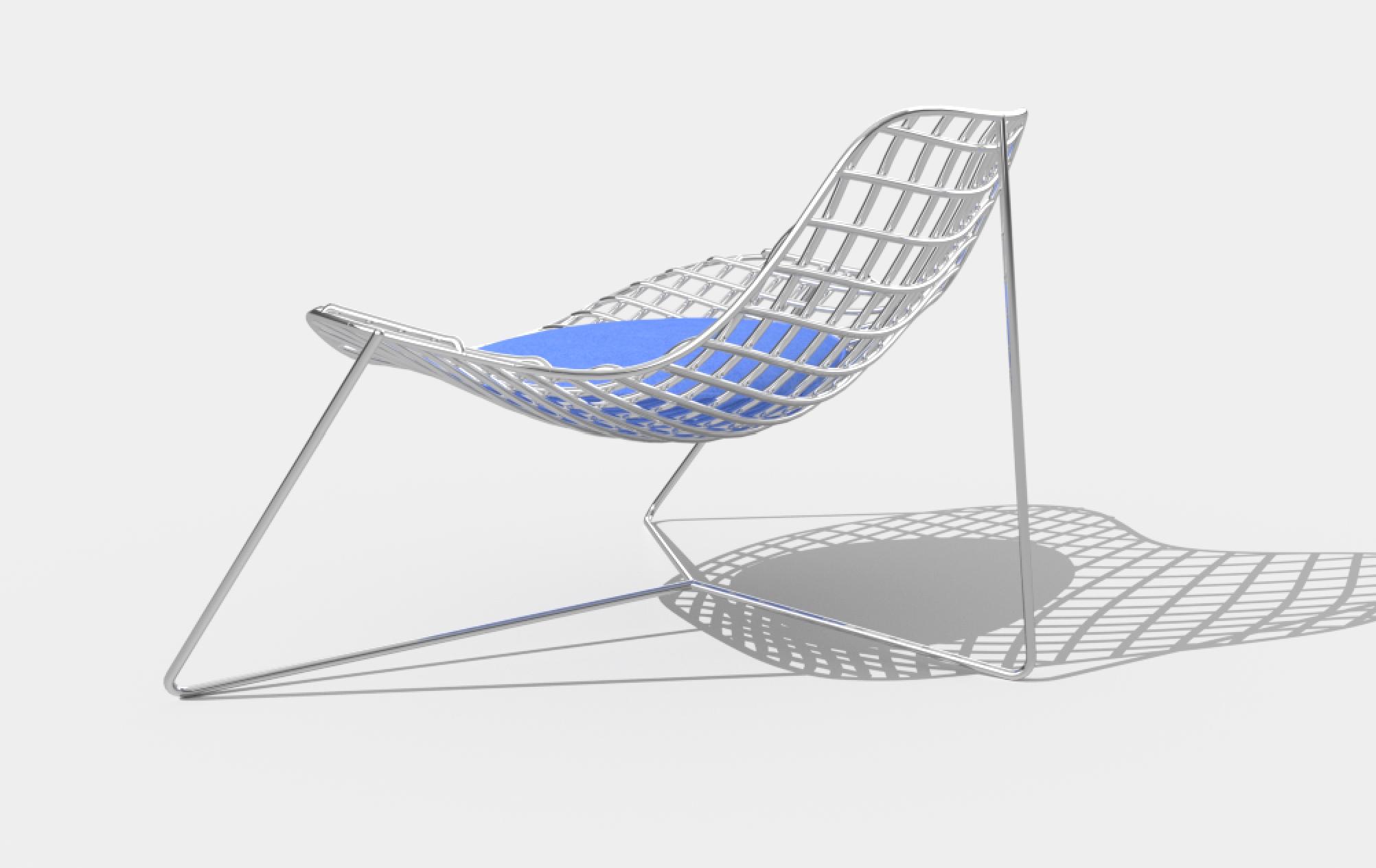 lina bertoia chair2.jpg