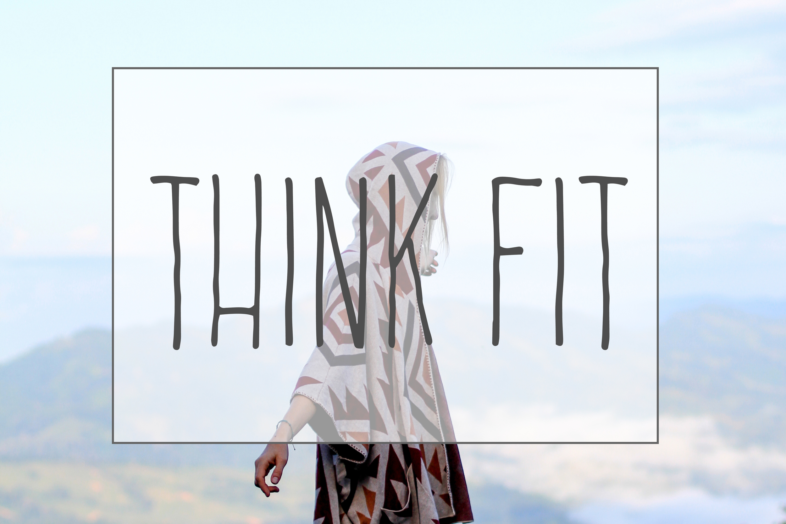 Think Fit.jpg