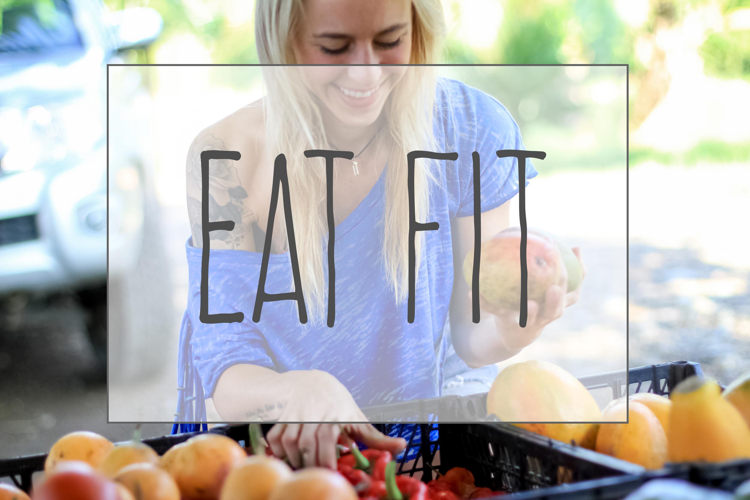 Eat Fit.jpg