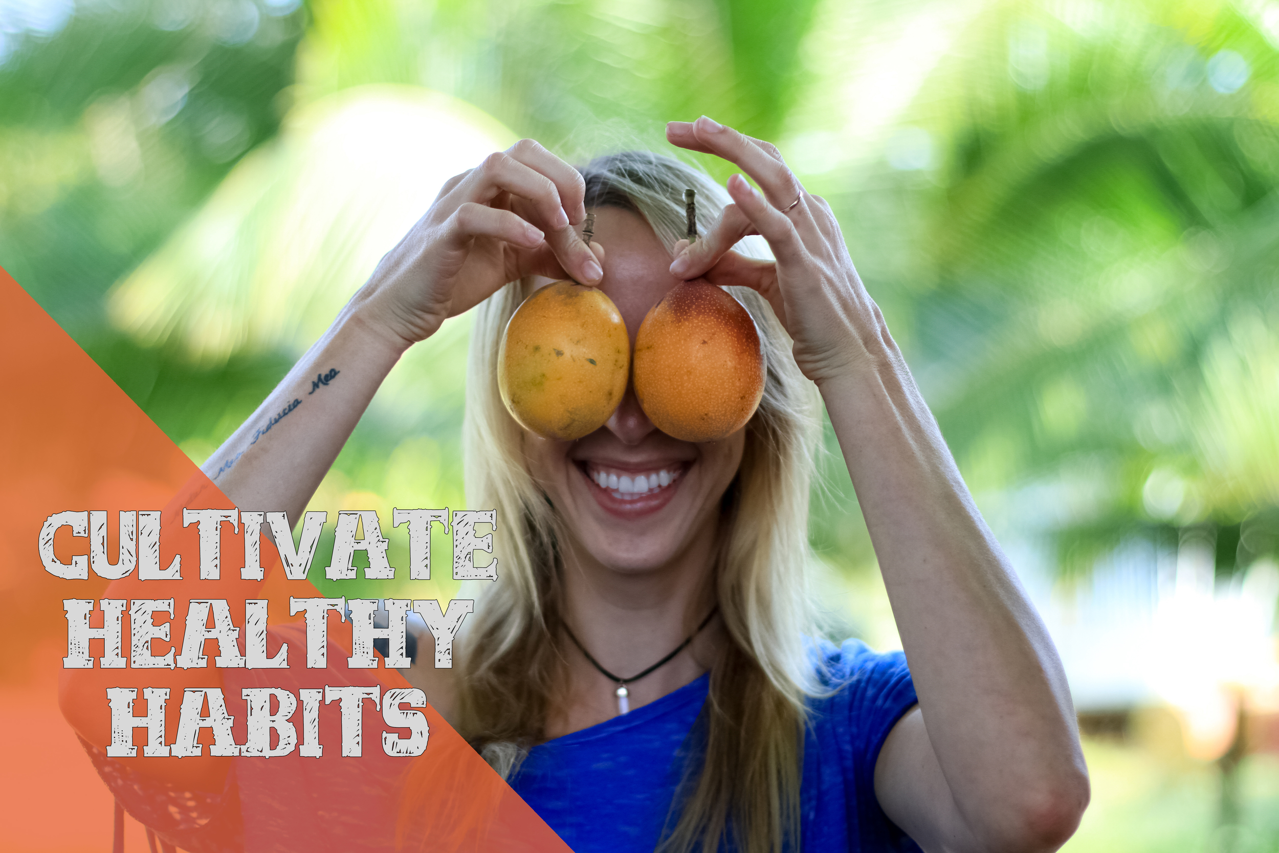 Cultivate healthy habits 4.jpg