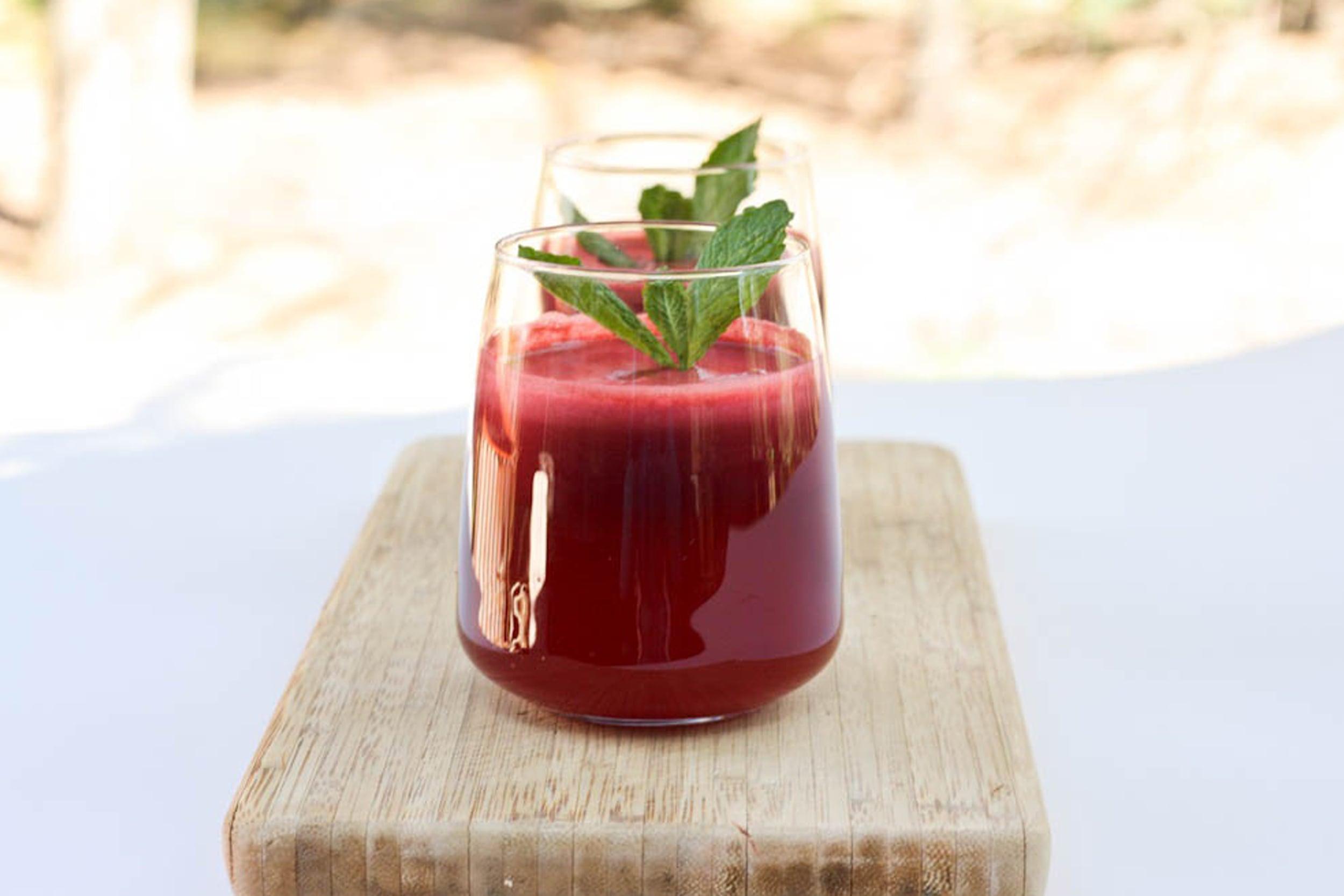 Beet Juice5.jpg