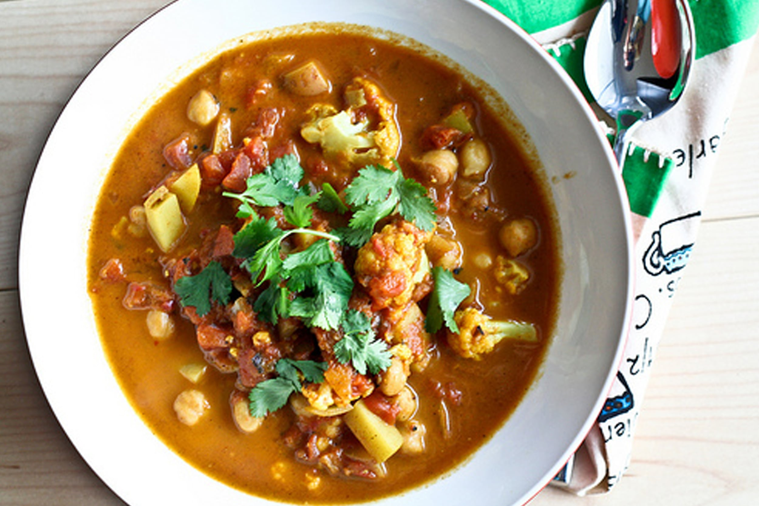 Coconut Chickpea Stew3.jpg