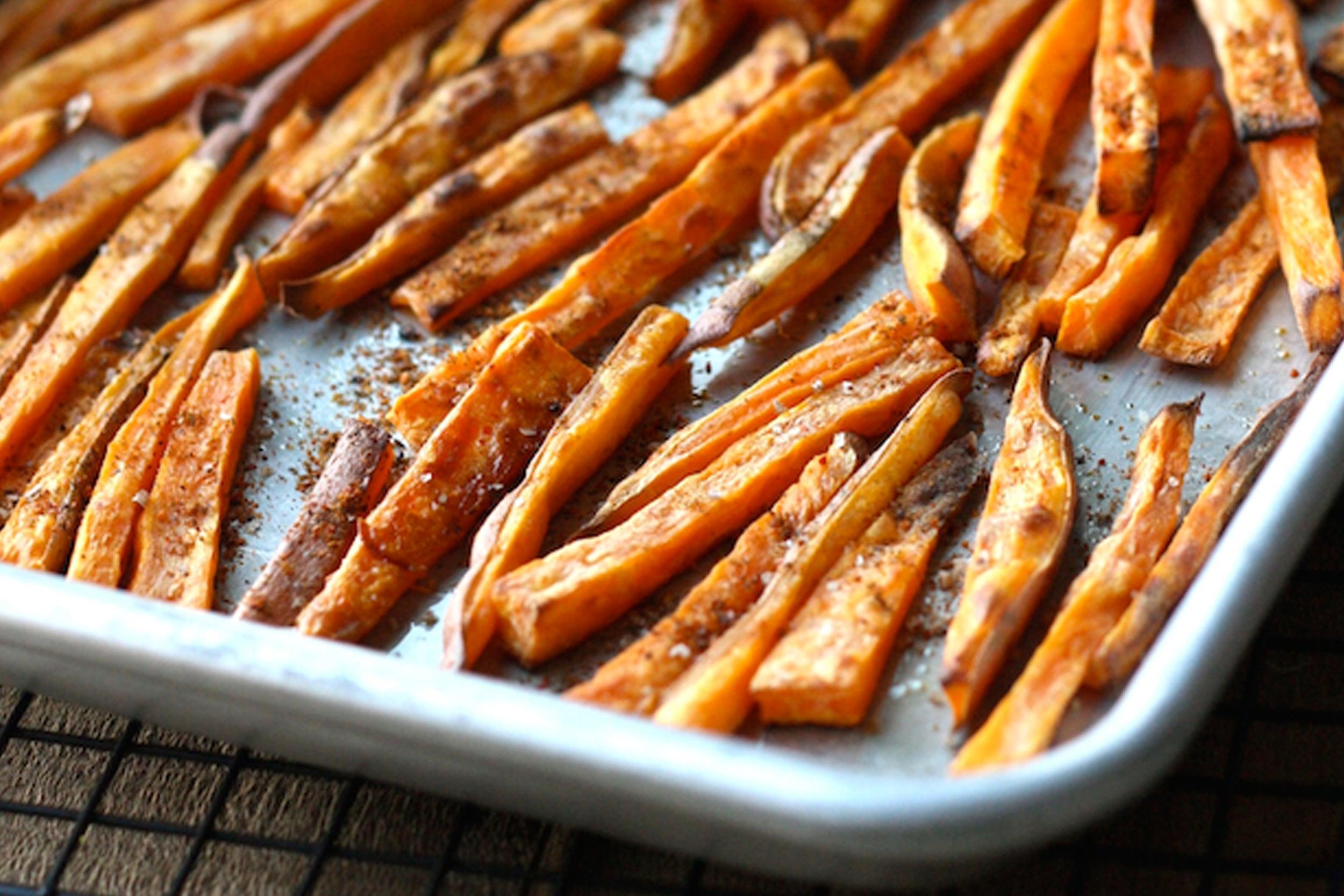 Oven Roasted Sweet Potato Fries1.jpg