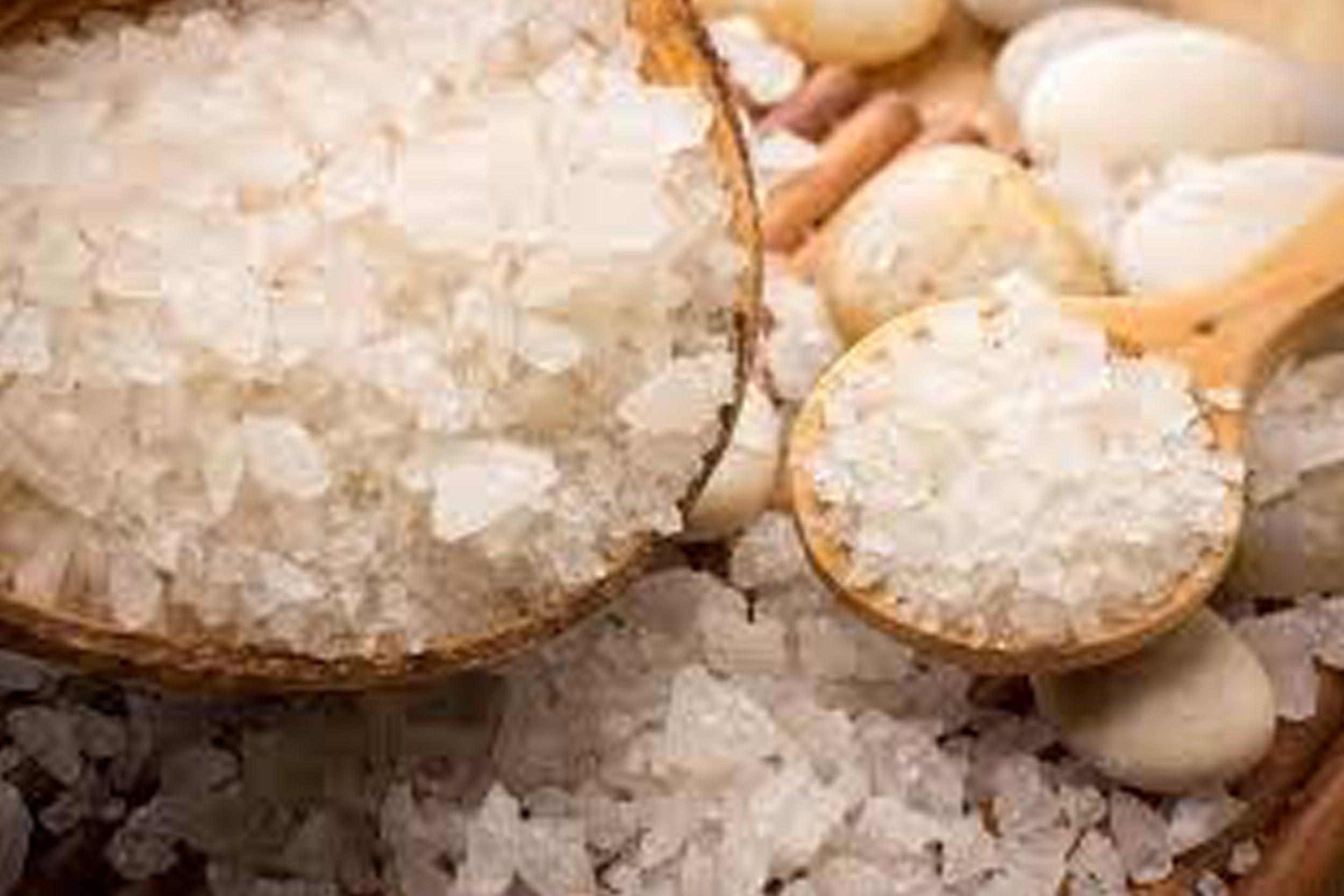 Epsom Salt1.jpg