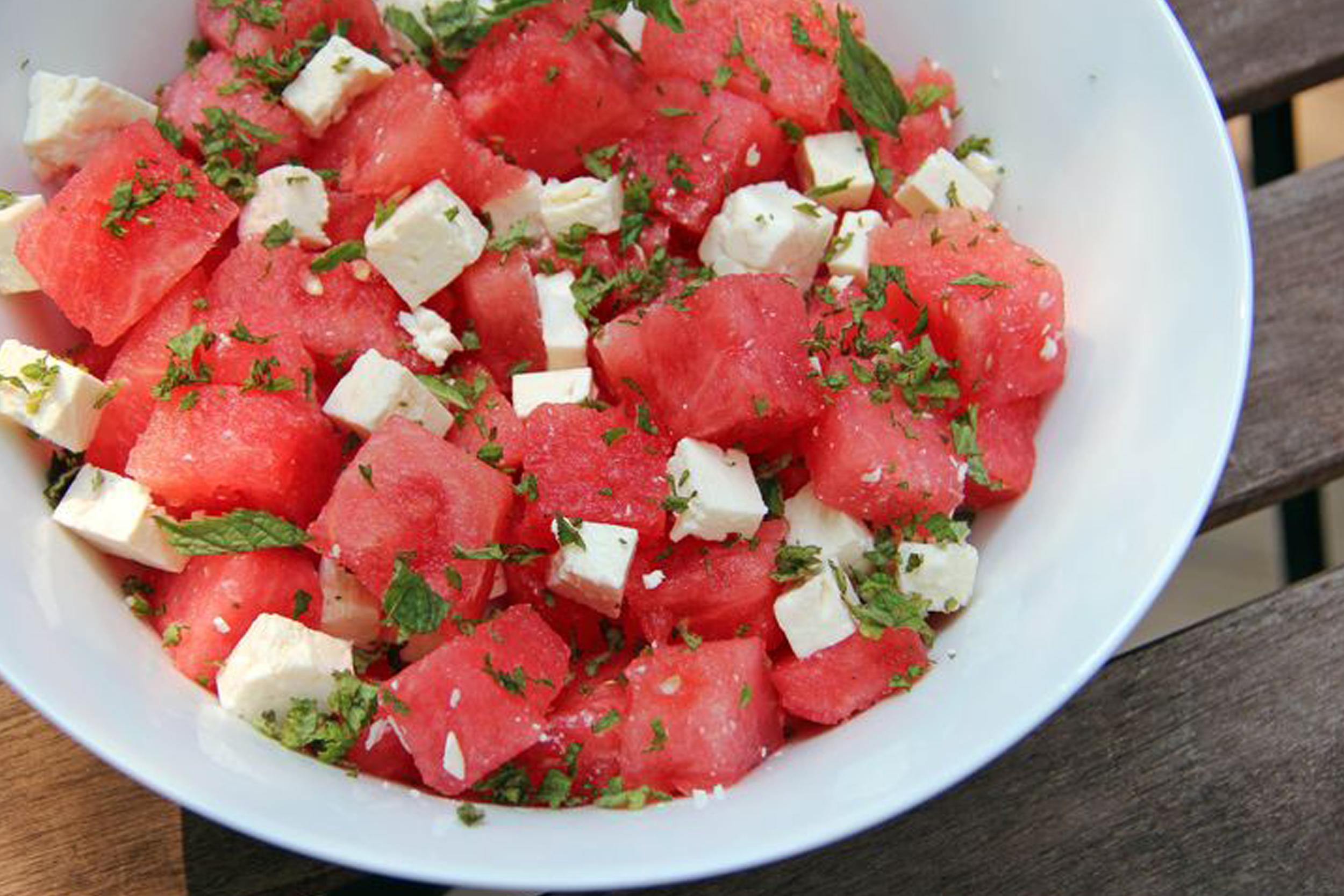 Summer Salad1.jpg