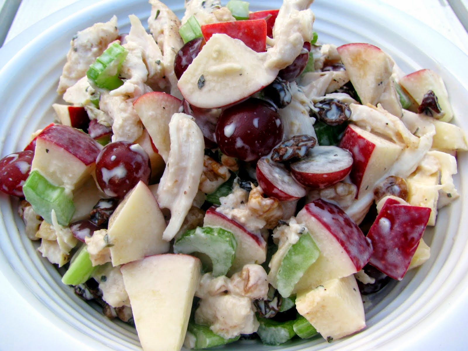 Chicken Waldorf Salad.jpg