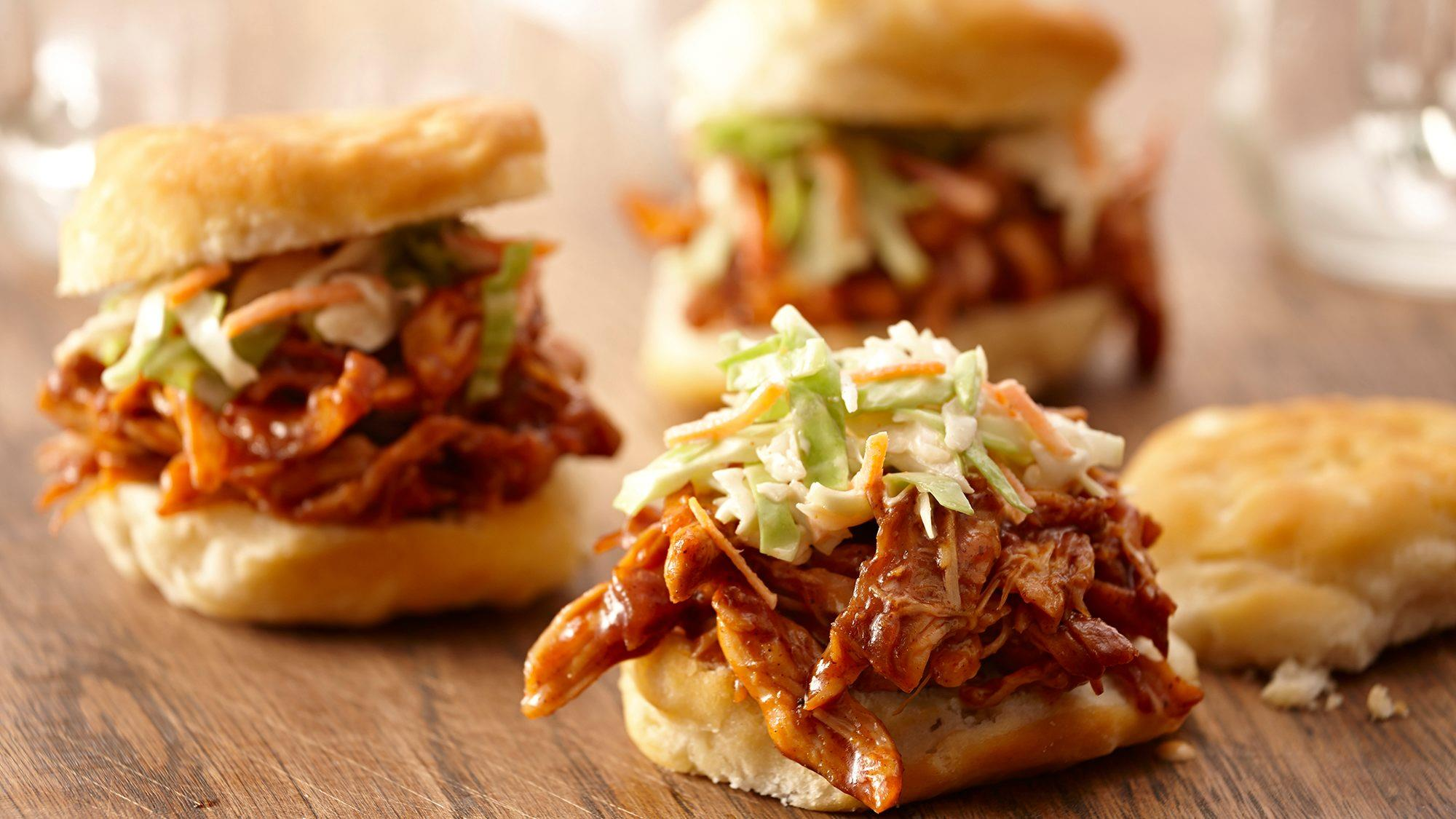 sweet-southern-bbq-pulled-chicken-sliders.jpg
