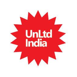 unltd-india.jpg