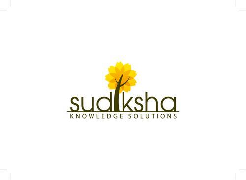 Sudiksha_Logo_Final.jpg