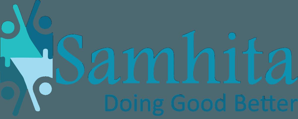 Samhita-logo.png