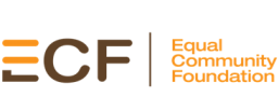 ECF_identity_web.png